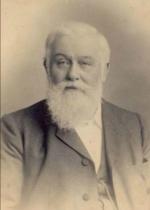 1878 and 1887 Charles Vero