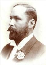 1883 JH Calladine