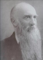 1886 WA Hatton