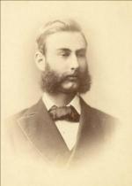 1898 A Sale