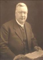 1907 and 1914 OC Vero