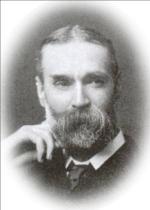 1909 WS Allen