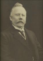 1912 CE Thurlow