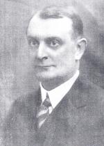 1922 RW Foster
